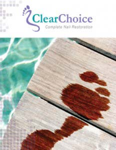 Брошура ClearChoice