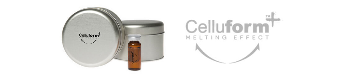 Celluform plus